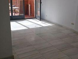 Wohnung in verkauf in calle De la Buhaira, Huerta del Pilar in Sevilla - 358862169
