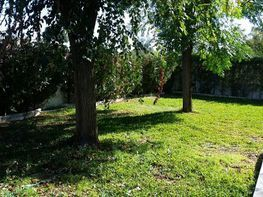Casa en venta en urbanización Las Monjas, Carmona - 345026934