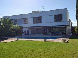 Haus in verkauf in calle Pan de Alcala, Dos Hermanas - 346114739