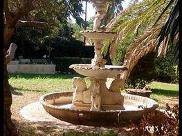 Casa en venta en Torrequinto en Alcalá de Guadaira - 349760553