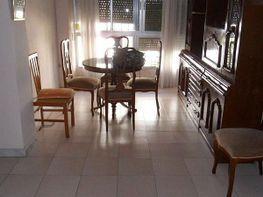 Piso en venta en calle Persepolis, San Pablo en Sevilla - 358862148