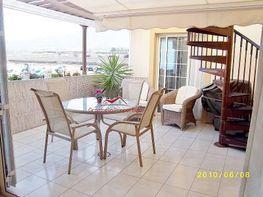 Foto - Ático en venta en calle Costa Adeje, Adeje - 296758881