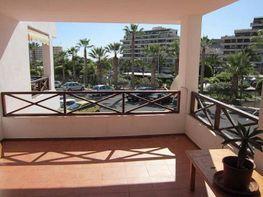 Foto - Apartamento en venta en calle Los Cristianos, Arona - 275198175