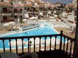 Foto - Apartamento en venta en calle Los Cristianos, Arona - 277251040