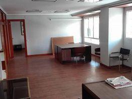 Foto - Oficina en alquiler en calle Russafa Ruzafa, Montolivet en Valencia - 268830524