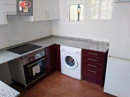 Foto - Piso en alquiler en calle Arrancapins, Arrancapins en Valencia - 381451225