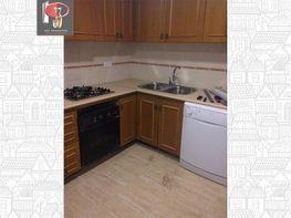 Foto - Piso en alquiler en calle Arrancapins, Arrancapins en Valencia - 392935980