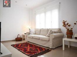 Foto - Piso en alquiler en calle Russafa Ruzafa, Russafa en Valencia - 406936805