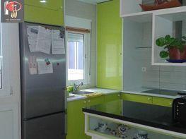 Flat for sale in calle Mislata, Mislata - 387918446