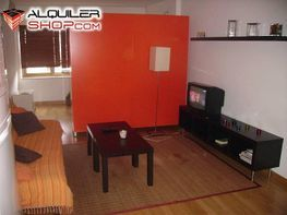 Flat for rent in calle Centro Sant Francesc, Quatre carreres in Valencia - 231227720