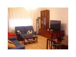 Wohnung in verkauf in calle Tenerife, Amposta - 231942666