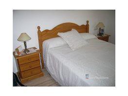 Wohnung in verkauf in calle Jacint Verdaguer, Amposta - 231942960