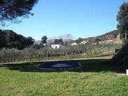 Xalet en venda Sant Feliu de Buixalleu - 232493729