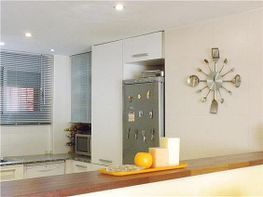 Wohnung in verkauf in Hostalric - 232494020