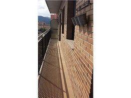 Wohnung in verkauf in Hostalric - 232494302