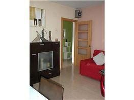 Wohnung in verkauf in Hostalric - 232494746