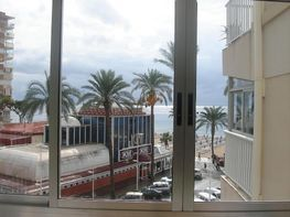 Apartment in verkauf in Benidorm - 231958040