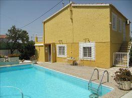 Maison de vente à Villajoyosa/Vila Joiosa (la) - 231958223