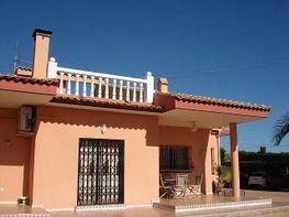 Maison de vente à Villajoyosa/Vila Joiosa (la) - 232261614