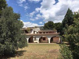 Foto - Villa en venta en calle Playetas, Oropesa del Mar/Orpesa - 334970952