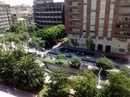 Foto - Piso en venta en calle Centro, Centro en Castellón de la Plana/Castelló de la Plana - 236862223