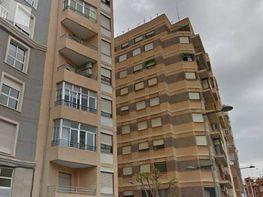 Foto - Piso en venta en calle Castellón, Oeste en Castellón de la Plana/Castelló de la Plana - 338197787