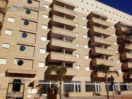 Foto - Apartamento en venta en calle Marina D Or, Oropesa del Mar/Orpesa - 231926645