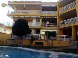 Foto - Apartamento en venta en calle Morro de Gos Zona Pueblo, Oropesa del Mar/Orpesa - 231927629