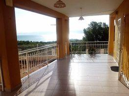 Foto - Villa en venta en calle Playa, Oropesa del Mar/Orpesa - 240041130