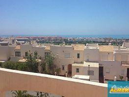 Foto1 - Apartamento en venta en Almerimar - 231927075