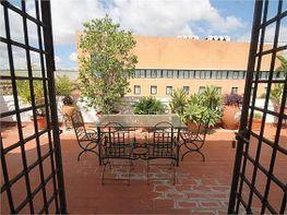 Dachwohnung in verkauf in Arenal in Sevilla - 294512928