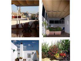 Haus in verkauf in Arenal in Sevilla - 298886015