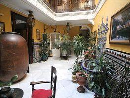 Haus in verkauf in Alfalfa in Sevilla - 297223698