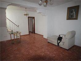 Reihenhaus in verkauf in Castilleja de la Cuesta - 298885622