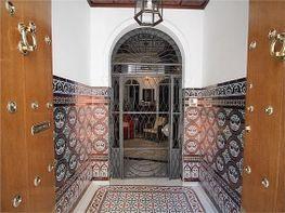 Haus in verkauf in Arenal in Sevilla - 298885865