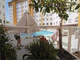 Wohnung in verkauf in calle De la Mujer Trabajadora, Parque Atlántico in Sevilla - 303976678
