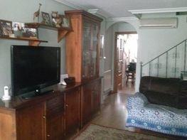 Villetta a schiera en vendita en Santa Pola - 371456323