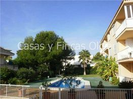 Apartment in verkauf in Can Picafort - 314256539