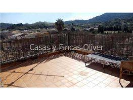 Haus in verkauf in Alaró - 319049284