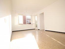 Appartamento en vendita en calle Sant Adria, Bon Pastor en Barcelona - 288645387