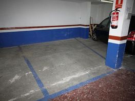 Garaje en alquiler en calle Gayarre, La Bordeta en Barcelona - 333119218
