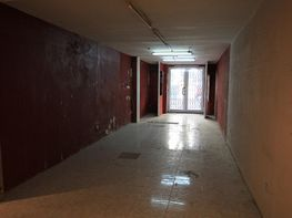 Local en alquiler en calle Consell de Cent, Eixample esquerra en Barcelona - 379499559