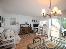 Casa adosada en venta en calle Llorer, Sant Antoni de Calonge - 384154163