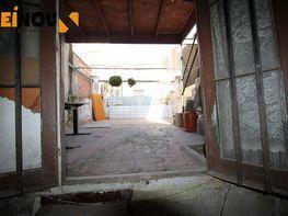 Piso en venta en calle Ignasi Iglesias, Sant Andreu de Palomar en Barcelona