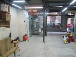 Local comercial en venda carrer Aliga, Hostafrancs a Barcelona - 235112638