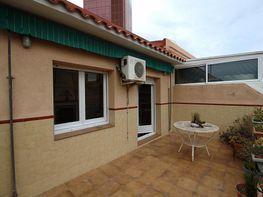 Appartamento en vendita en calle Princep Jordi, Hostafrancs en Barcelona - 237447808