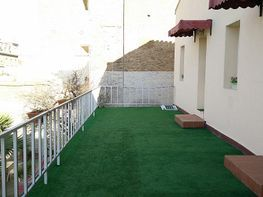Casa en venda carrer Font Florida, La Font de la Guatlla a Barcelona - 238273330