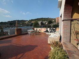 Pis en venda carrer Ramiro de Maeztu, La Salut a Barcelona - 239537110