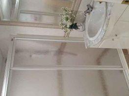 Wohnung in verkauf in calle Rondeña Los Boliches, Fuengirola - 340192383
