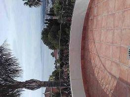 Villa en venta en calle Madreselva, Estepona - 340192515